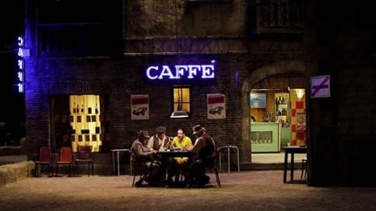 Caffe-in-Castello-Cavalcanti