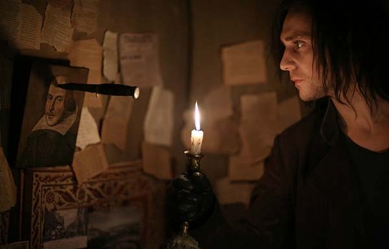 Only Lovers Left Alive 3