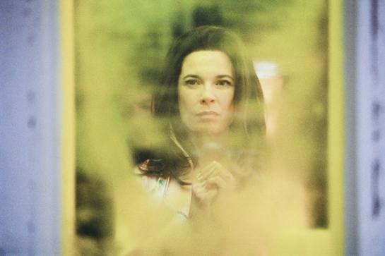 Anne Dorval vuelve a ser la musa del director canadiense.